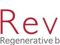 LogoDefRevive